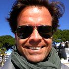 Eduard Gibert Profile Image