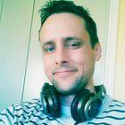 kev willis Profile Image
