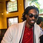 DJ WiZzDoM™ Profile Image