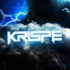 KRISPE Profile Image