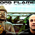 LORD FLAMES (Suntrip Records) Profile Image
