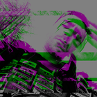 Matimpulsif Profile Image