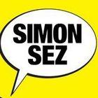 Simon Sez Profile Image