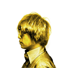 SATOSHI IMANO Profile Image