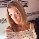 Judy Diehl Profile Image