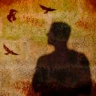 Marlon Julius Hughes Profile Image