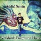 Addiel Servin Profile Image
