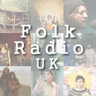 Folk Radio UK Profile Image