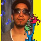 DJMathiz Profile Image