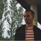 Torro Molinoz Profile Image