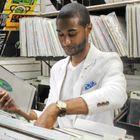 DJ_Gregory_Guerrier Profile Image