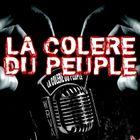 lacoleredupeuple Profile Image