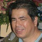 Rodolfo Samson Profile Image
