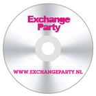 Exchange Party Profile Image