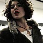 Öykü Demirkır Profile Image