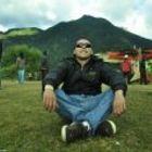 Hextor Alcaraz Profile Image