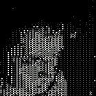 Radix / Dadaismus Profile Image