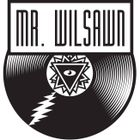 Mr. Wilsawn Profile Image