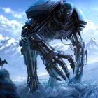 PRIME Profile Image