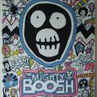 bocko Profile Image