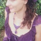 Lilith Emma-o Profile Image