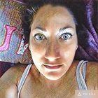 Lucy Estrada Profile Image
