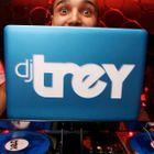 Dj Trey Profile Image