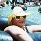 Randi Reichle Burris Profile Image