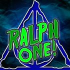 RALPH ONE Profile Image