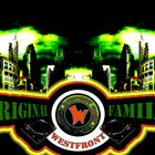 WestfrontFamily Profile Image