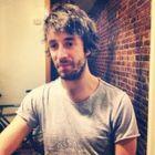 Sebastian Barrera Profile Image