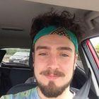 Taylor Messenger Profile Image