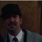 Jesse Riverbank Profile Image