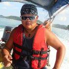 Jer Kae Kang Profile Image