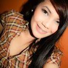 Charie Martin Profile Image