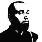 GianLu Podcast Profile Image