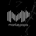 Marius Popa Profile Image