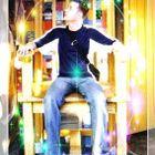 ElectriciD Profile Image