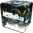 NoizeRus Profile Image
