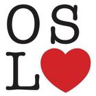 The Oslonians Profile Image