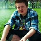 Steven Thomson Profile Image