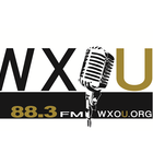 WXOU Profile Image