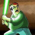 This Week in Geek Profile Image