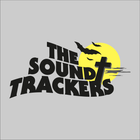 THE SOUNDTRACKERS Profile Image
