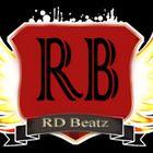 RD Beatz Profile Image