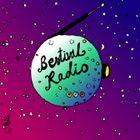 Bestival Radio Profile Image