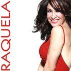 Raquela 2 Profile Image