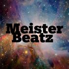 Meisterbeatz Profile Image