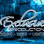 DJ Mr. ExCLUsiVe Profile Image