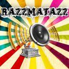 Wolfie Razzmatazz Profile Image